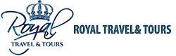 Royal Travel and Tours | Royal Travel and Tours   Group Tips